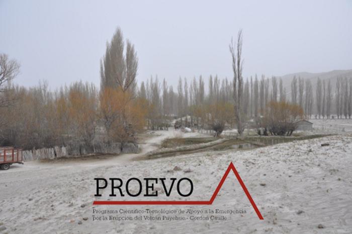 Proevo -Outreach Video [2011]