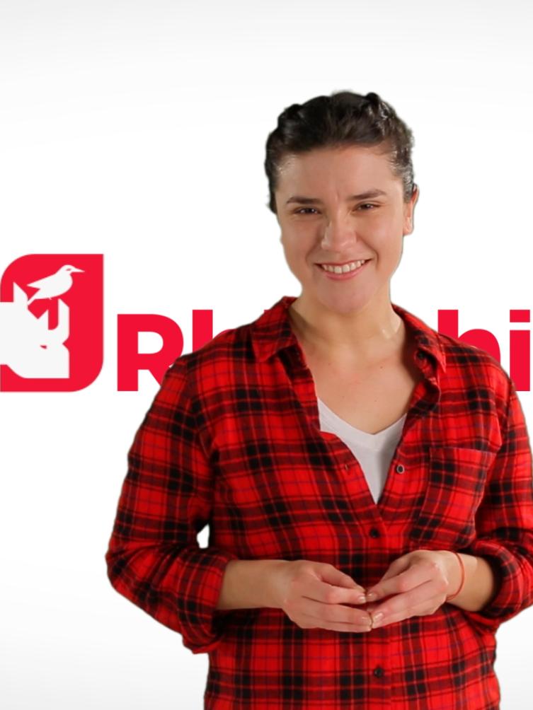 Rhinobird / Video Ads [2017]